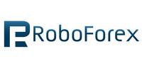 Виртуальный выделенный сервер для Форекс